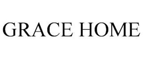 GRACE HOME