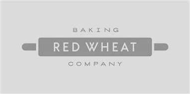 RED WHEAT BAKING COMPANY