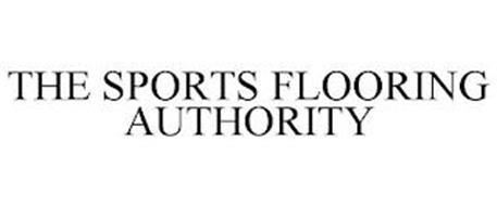 THE SPORTS FLOORING AUTHORITY