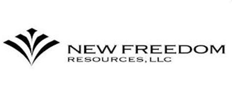 NEW FREEDOM RESOURCES, LLC