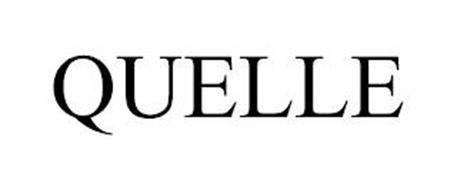 QUELLE