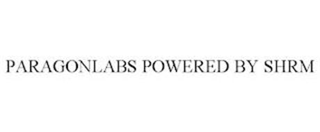PARAGONLABS POWERED BY SHRM