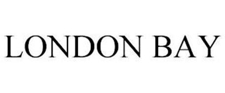 LONDON BAY