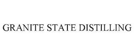 GRANITE STATE DISTILLING