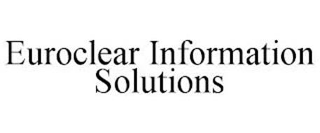 EUROCLEAR INFORMATION SOLUTIONS