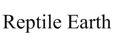 REPTILE EARTH