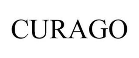 CURAGO