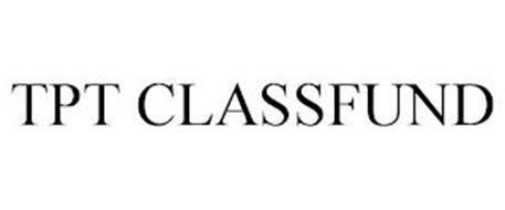 TPT CLASSFUND