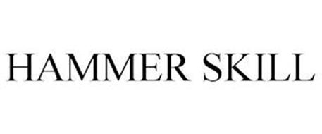 HAMMER SKILL