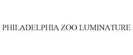 PHILADELPHIA ZOO LUMINATURE