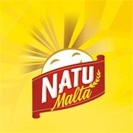 NATU MALTA