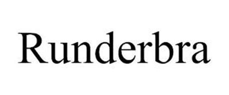 RUNDERBRA