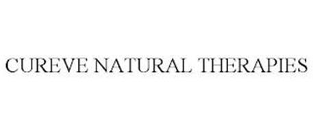 CUREVE NATURAL THERAPIES
