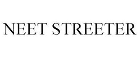 NEET STREETER