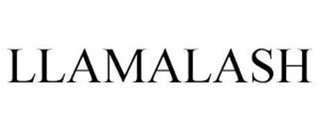 LLAMALASH