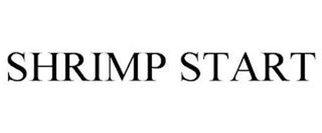 SHRIMP START