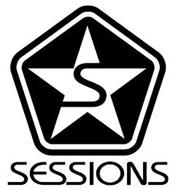 S SESSIONS