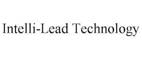 INTELLI-LEAD TECHNOLOGY