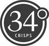 34 CRISPS