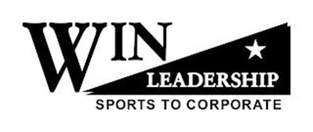 WIN LEADERSHIP SPORTS TO CORPORATE