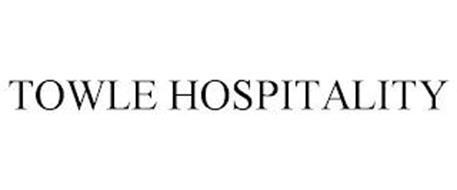 TOWLE HOSPITALITY