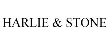 HARLIE & STONE