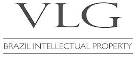 VLG BRAZIL INTELLECTUAL PROPERTY