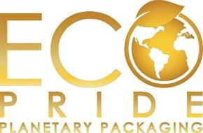 ECO PRIDE PLANETARY PACKAGING