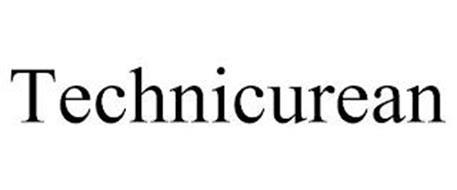 TECHNICUREAN