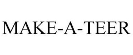 MAKE-A-TEER