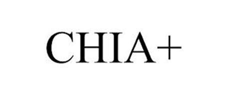 CHIA+