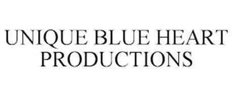 UNIQUE BLUE HEART PRODUCTIONS