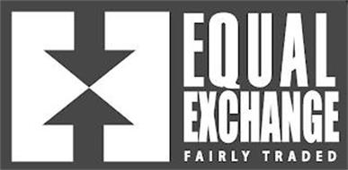 EE EQUAL EXCHANGE FAIRLY TRADED