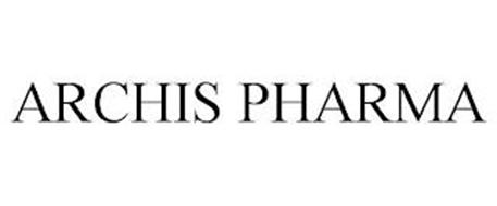 ARCHIS PHARMA