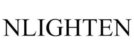 NLIGHTEN