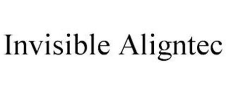 INVISIBLE ALIGNTEC