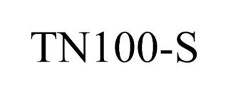 TN100-S