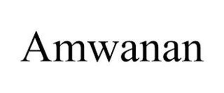 AMWANAN