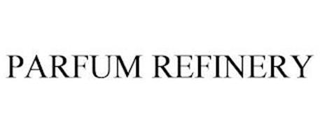 PARFUM REFINERY
