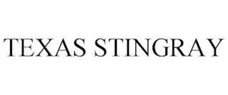 TEXAS STINGRAY