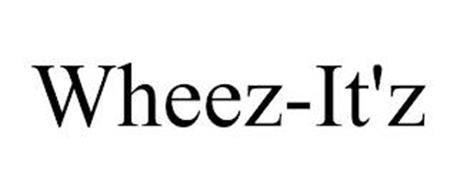 WHEEZ-IT'Z