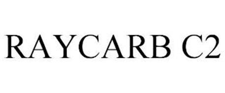 RAYCARB C2