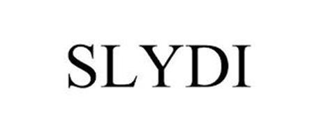 SLYDI