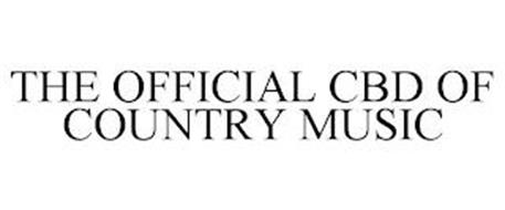 THE OFFICIAL CBD OF COUNTRY MUSIC