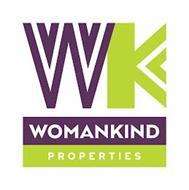 WK WOMANKIND PROPERTIES