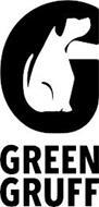 G GREEN GRUFF
