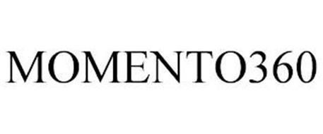 MOMENTO360
