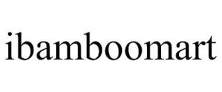 IBAMBOOMART