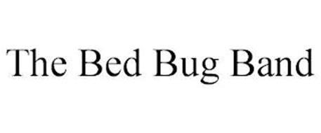 THE BED BUG BAND