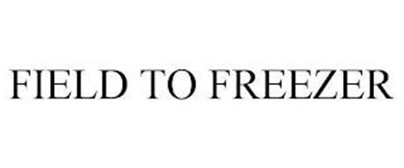 FIELD TO FREEZER